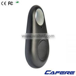Intelligent Bluetooth 4.0 Anti-lost Tracking Tag Alarm Patch for Android Smartphone