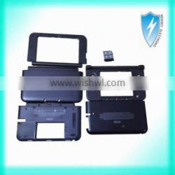 housing case for 3ds xl