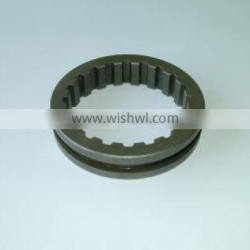 Chinese products MTZ tractor parts Toothed coupling OEM:70-1721045