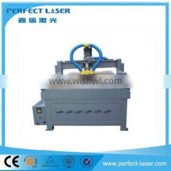 Perfect Laser PEM-1325B cnc router wood cutting/engraving cnc router for woodwork