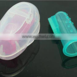 Top quality Soft special toothbrushes