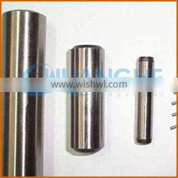 alibaba website stainless steel toothed spring pin