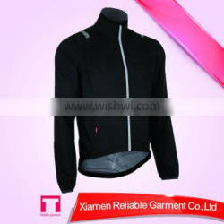 2016 New design top quality of short sleeve cycling jersey for OEM&ODM alibaba china supplier manufacturing