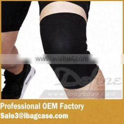 The Amazon Popular Hot Selling Great Protect Knee Sleeve