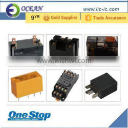 New and Original relay YL303H-S-12VDC-1Z