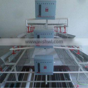 12 years double bird cages best selling with chea price