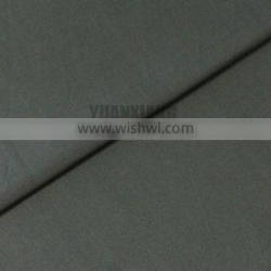 shaoxing stock fabric of spandex fabric in pure cotton