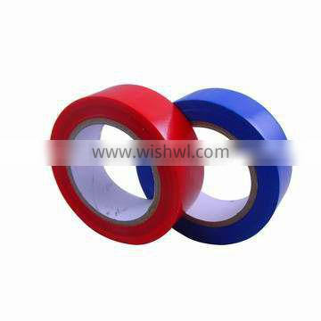 EN 60454 Electrical Insulation Electric PVC Tape