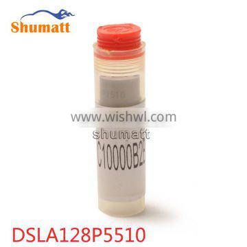 Cumnin injection DSLA128P5510 B osch injector nozzle for 0445120059
