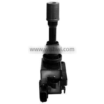 Good Quality Ignition Coil For Mitsubishi OEM CW723220 MD325052