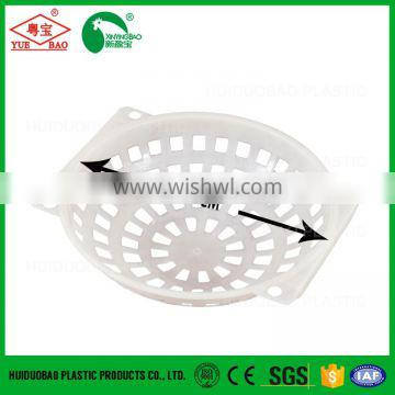 Wholsesale pigeon bird egg hatching plate quail egg cartons for sale