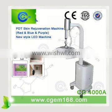 Professional Led Medical equipment with Automatic switch