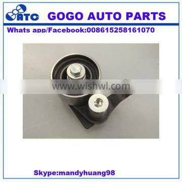Timing Belt Tensioner Pulley For T-OYOTA L-and C-ruiser 80 90-01 13505-17010 13505-17011 864613123 864613124