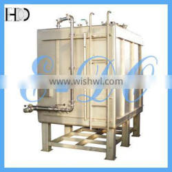 4000L customized Chemical Storage Container/Storage Tank