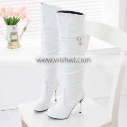 lady shoes latest sexy fashion shoes cheapest shoes china CP6401
