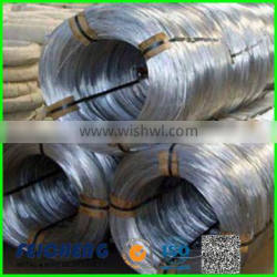 #9 galvanized tie wire In Rigid Quality Procedures(Manufacturer/Factory in China)