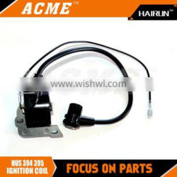 hus 394 395 ignition coil
