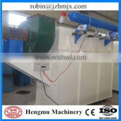 Hengmu factory on good sale portable dust collector price