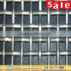hot sale ISO9001&ISO14001 low price cup brush crimped wire for construction (manufacturer & exporter)