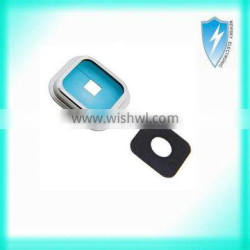 Camera Glass Cover Lens For Samsung Galaxy S5 Camera Cover Replacement