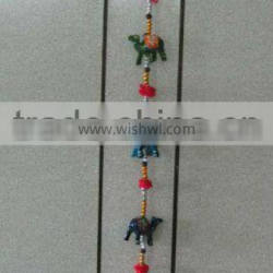 Indian Traditional Wall Hangings