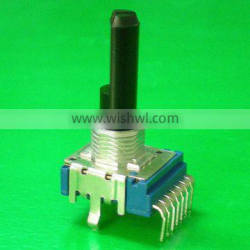 RK1414GH 14mm Size Rotary Potentiometer