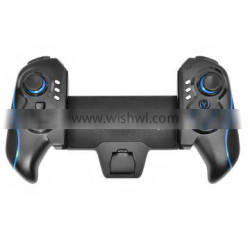 Mobile Bluetooth Game Controller