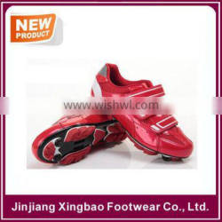 Pro Racer Cycling shoes Carbon Speed Spike Off Road Cycling Shoes Professional Carbon Road Bike Cycling Shoes Manufacturer