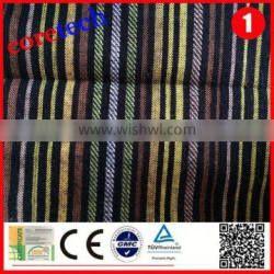 soft cotton white fabric roll factory