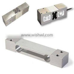 1kg -5kg micro load cell,jewelry scale load cell ,mini sensor