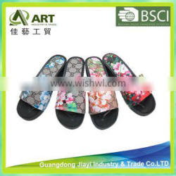 Hot Sale Lady Slippers, Dressing Shoes, Suitable for Outdoors
