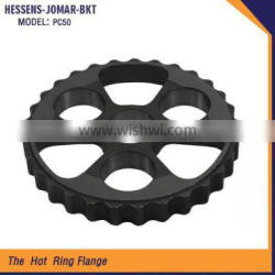 New Product PC50 RV Gears For Excavator