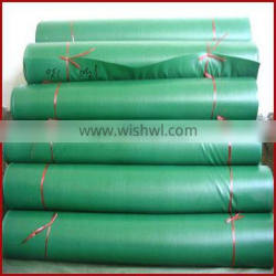 hdpe tarpaulin rolls for sale in india