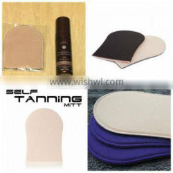 2014 Self Tanning Mitt Person Care Products