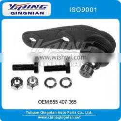 Ball Joint / Suspension parts for AUDI OEM:855 407 365