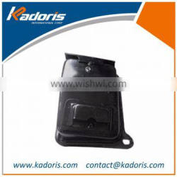 High quality parts for Chainsaw Muffler for Stihl 08