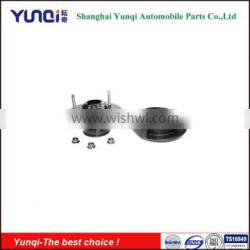 YQ113010071 & 905910 auto spare components top Strut Mount for GM