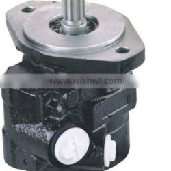 Power steering pump for Ford ZF 7674 955 955H/Vickers 55955