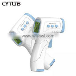 China Factory Ear Thermometer Infrared Wholesales Baby Digital