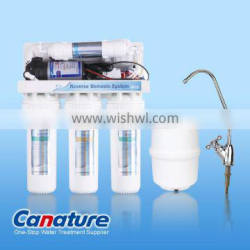 Canature Reverse Osmosis Membrane for commercial use,reverse osmosis,home reverse osmosis water purifier