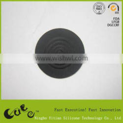 Non-sticky silicone spacer YT-Q029