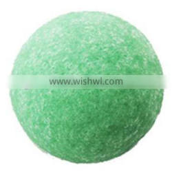 Best Selling Products Magic Cleaning Natural Konjac Sponge