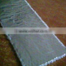 CT Insulating Coated Tape