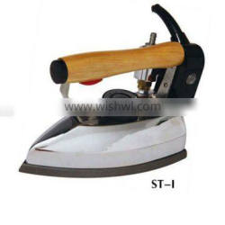 ST-I Traditional Industrial Electric Gravity Steam Iron