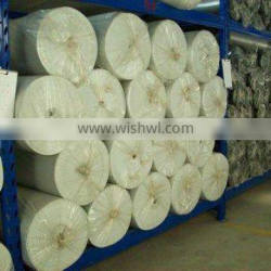 acid and alkali resistant to high temperature PPS filter bag