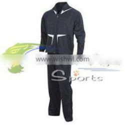 Custom Track Suits / Tracking Suits