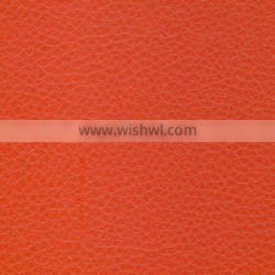 Lichi Design Leather for Furniture & Shoes