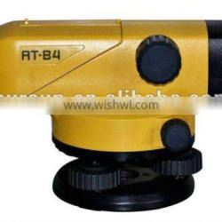 Hot sell Topcon AT-B4 Auto Level nice price