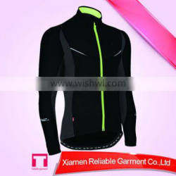 Mountain bike sportswear 2016 New design top quality of cycling clothing sport wear for mencheap china cycling clothing