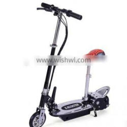 ELECTRICAL STANDING KICK SCOOTER FOR KIDS